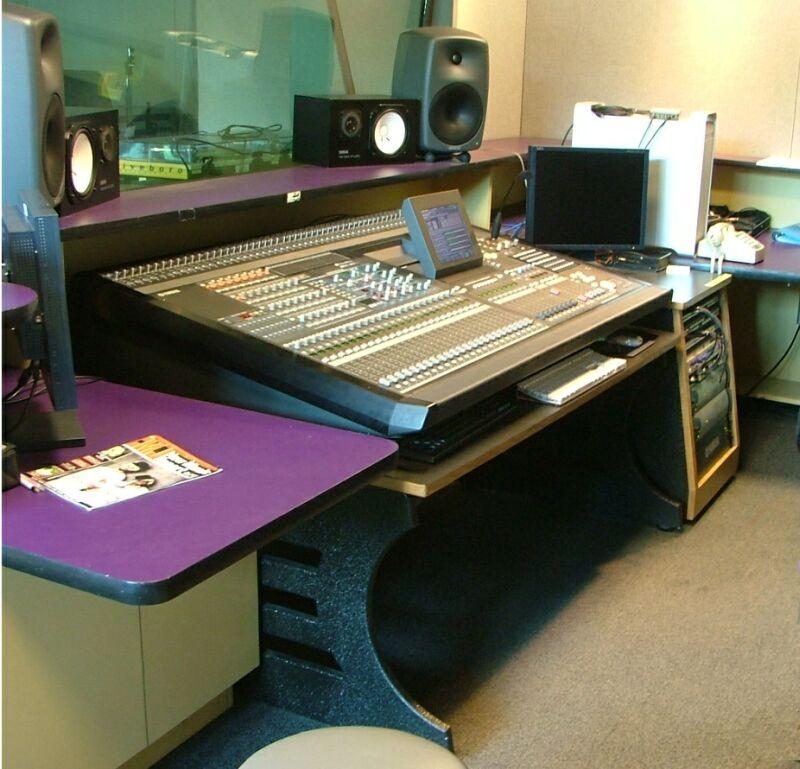 new radio station for mombasa malindi mombasa411
