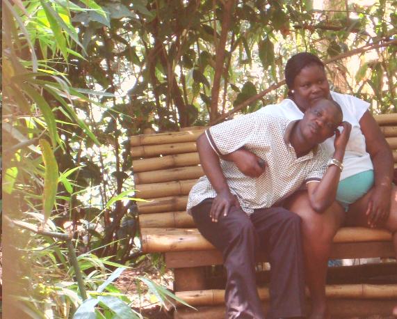 Kakamegamuliro Gardens New Hot Photos  Mombasa411 Blog-3947