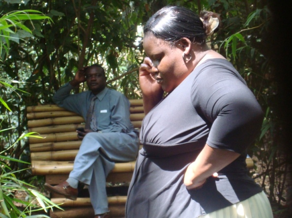 MULIRO Gardens Part 3: New Photos   Mombasa411 Blog