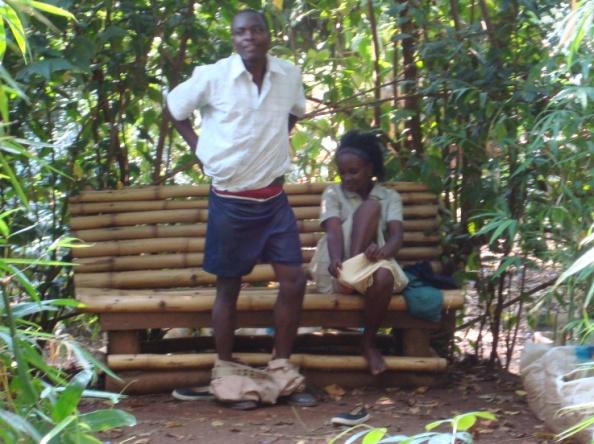lesbienne africaine escort girl martigues