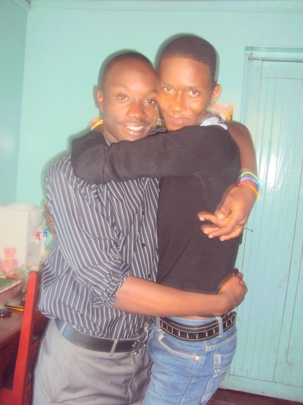 mombasa gay site