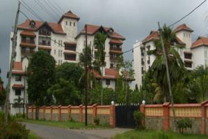 Mombasa411 Property