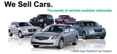 Best Websites For Used Cars In Uae